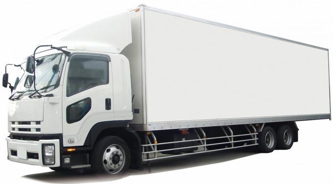 追っかけトラックの意味
