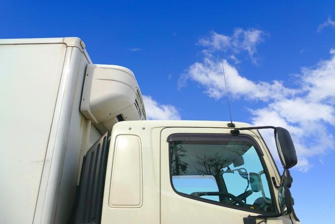 普通免許トラック何トンまで