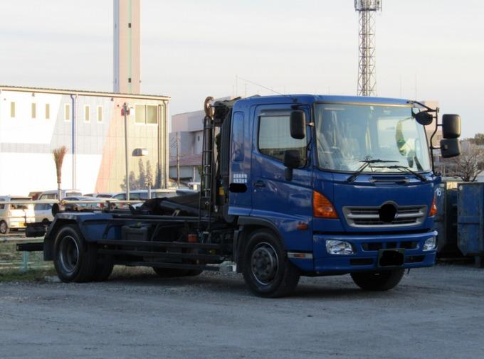 トラック協会の大型免許取得助成金